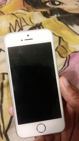 Iphone 5 for Sale in Douglasville, GA