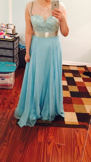 Prom Dress/Event Dress for Sale in Feasterville-Trevose, PA