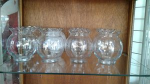 glass for Sale in Moreno Valley, CA