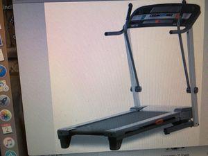 Star Trek collectors reflex roller chair bike treadmill yoga paintings for Sale in Ashburn, VA