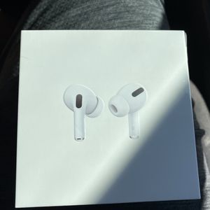 Airpods for Sale in Rancho Cucamonga, CA
