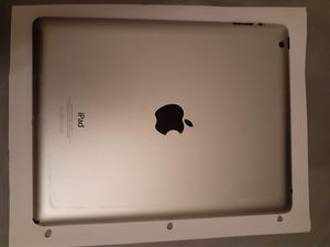 iPad 4 for Sale in Tampa, FL