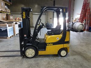 FORKLIFT PARTS for Sale in Orlando, FL