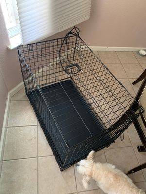 Dog Kennel for Sale in Visalia, CA