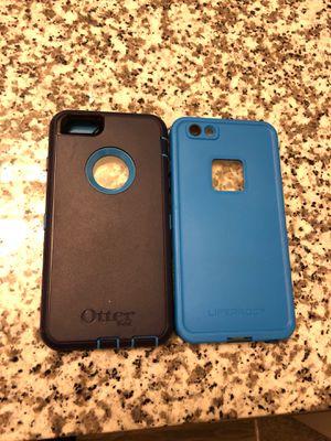 Iphone 6 Plus Cases for Sale in Orlando, FL
