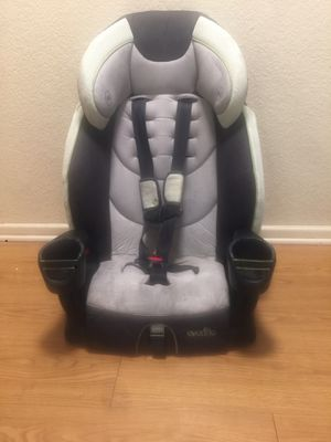 Car seat for Sale in Ontario, CA