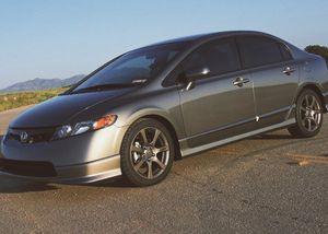 2006 Honda Civic for Sale in Columbus, GA