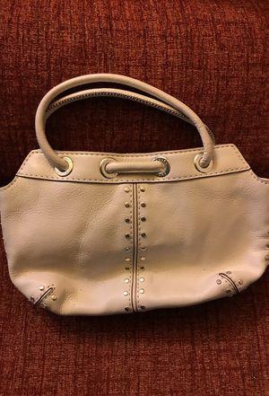 Michael Kors purse Small for Sale in Dearborn, MI