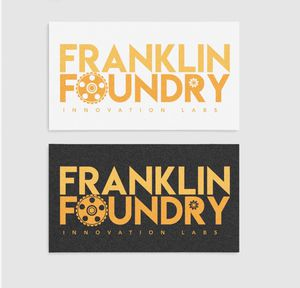 Logo Design For Your Business for Sale in Drexel Hill, PA