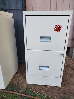 Metal Filing Cabinets for Sale in Portland, OR