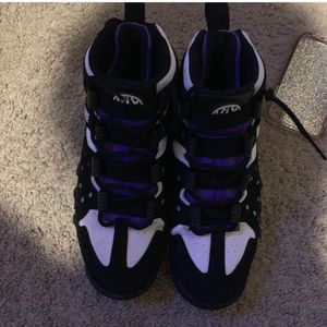 Charles Barkley shoes for Sale in Washington, DC