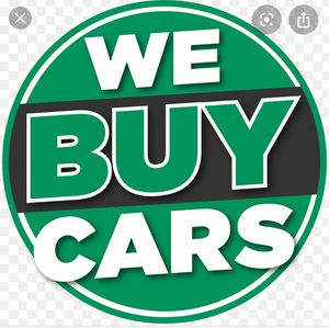 Any car for Sale in The Bronx, NY
