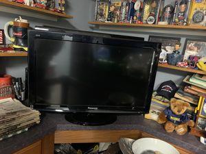 32 in tv for Sale in Pickerington, OH