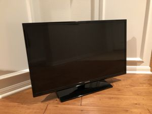 """Samsung 32"""" LED TV for Sale in Spring, TX"""