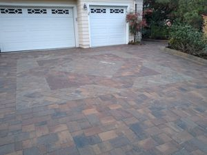 Pavers solution! for Sale in Escondido, CA