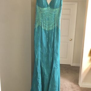 Dress For Sell for Sale in El Cajon, CA