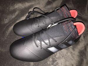 Adidas Nemeziz 18.2 for Sale in Placentia, CA