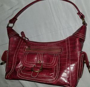 Cute shoulder Bag for Sale in Clovis, CA