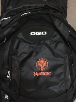 Ogio Backpack for Sale in Mercer Island,  WA