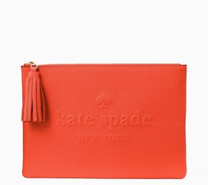 Kate Spade Clutch Purse for Sale in Houston, TX