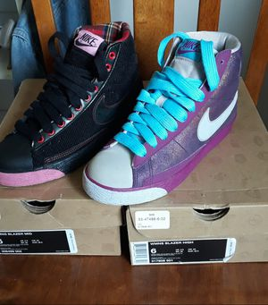 Shoes for Sale in Sterling Heights, MI