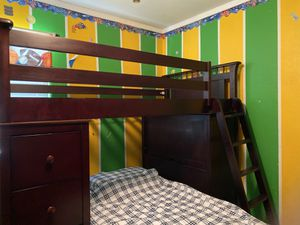 Bunk Bed for Sale in Temecula, CA