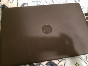 HP laptop for Sale in Carlisle, PA