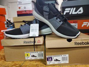 Reebok Hydrorush Tr Training Shoes for Sale in Phoenix, AZ