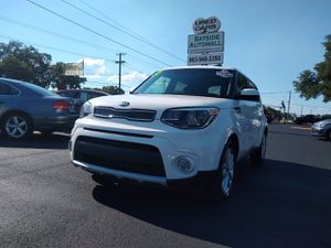 2019 Kia Soul for Sale in Lakeland, FL