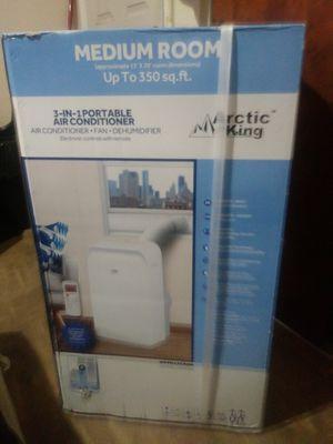 Portable ac for Sale in San Antonio, TX
