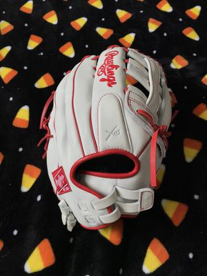 Softball Glove for Sale in Hialeah, FL