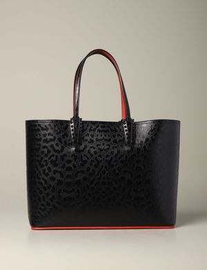 Christian Louboutin bag for Sale in Manassas, VA