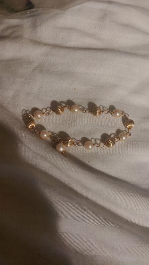 Bracelet $1 for Sale in Stockton, CA