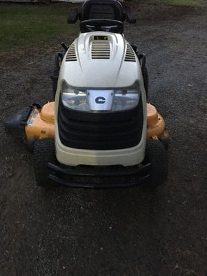 Cub Cadet for Sale in Freedom, PA