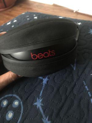 Beats solo 3 please PLEASE READ DESCRIPTION for Sale in Denver, CO