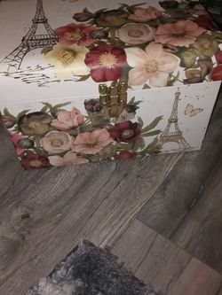 New Hobby Lobby Designer box for Sale in Venice,  FL
