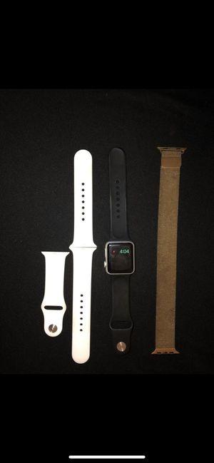 Apple Watch Series 1 38mm for Sale in Los Angeles, CA
