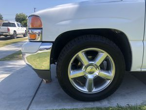 Chevy rims for Sale in Westminster, CA
