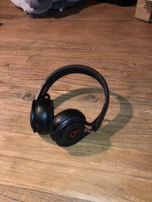 Beats by Dre Mixr Headphones for Sale in Phoenix, AZ