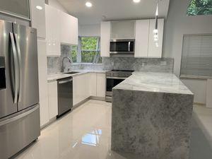 Kitchen for Sale in West Palm Beach, FL