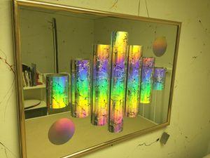 Wall/art/mirror for Sale in Philadelphia, PA