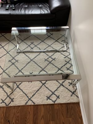 Coffee Table for Sale in Ontarioville, IL