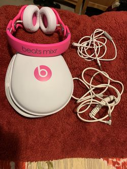 Beats mixt for Sale in Bowie,  MD