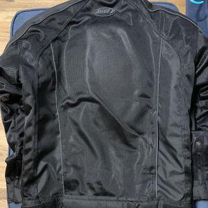 Bilt Jacket for Sale in Vancouver, WA