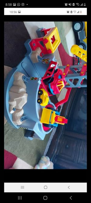 Kids toy for Sale in Amarillo, TX