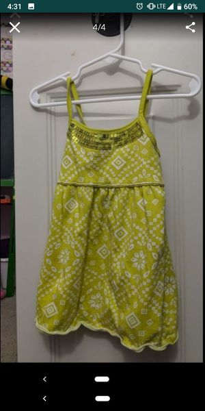 5-6T clothes for Sale in Pinellas Park, FL
