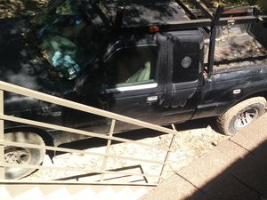 2000 ford ranger 4x4 for Sale in Dallas, TX