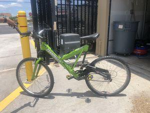 "Cannondale bike 26"" tire for Sale in Alafaya, FL"
