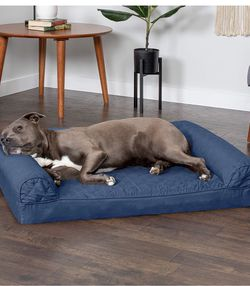 Dog Bed for Dogs and Cats for Sale in Novelty,  OH