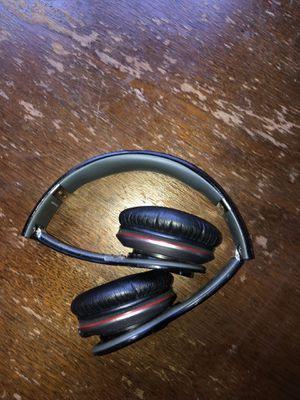 Beats (solo) for Sale in Indianapolis, IN
